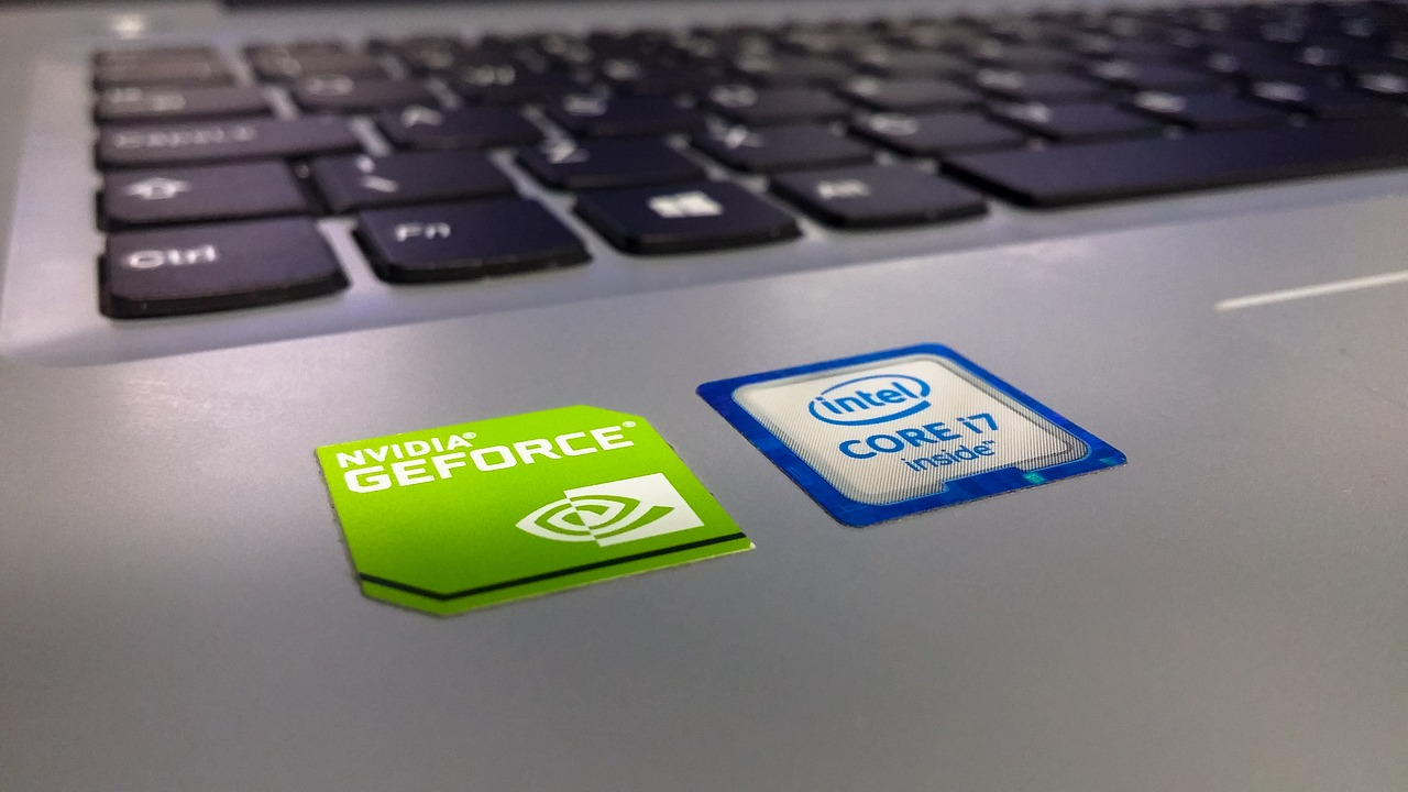 Intel เปิดตัว Core i9 ที่มีประสิทธิภาพดีที่สุดมาไว้ในโน๊ตบุ๊คแล้ว