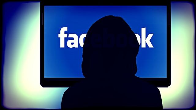Facebook จะเริ่มจัดลำดับความสำคัญข่าวภายในประเทศบน Feed ของผู้ใช้