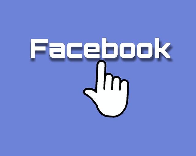 Facebook สนับสนุนความปลอดภัยทางไซเบอร์ (Cyber Security)