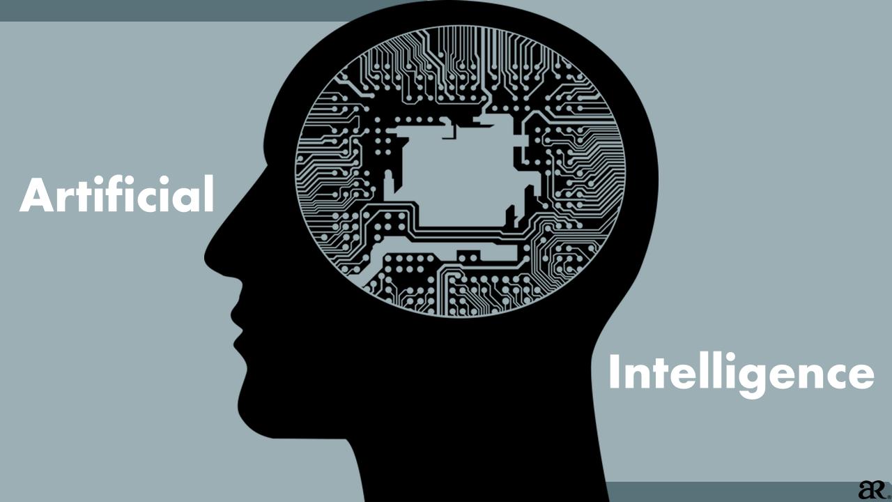 AI สามารถช่วยร้านค้าปลีกมอบประสบการณ์ที่เหมาะกับผู้ซื้อได้มากเท่าไหร่ ?