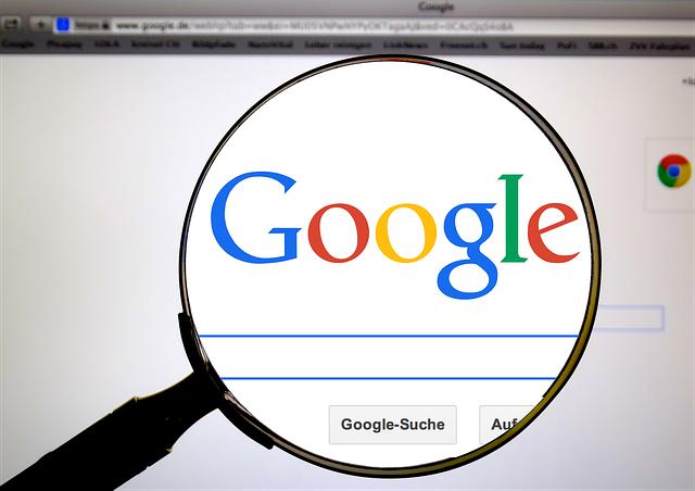 Google อัปเดตรายงานด้านความโปร่งใสที่เกี่ยวข้องกับสิทธิ์ที่จะถูกลืม (Right To Be Forgotten)