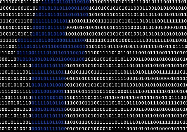วิธีตรวจสอบว่าข้อมูล Facebook ของคุณมีการแชร์กับ Cambridge Analytica หรือไม่