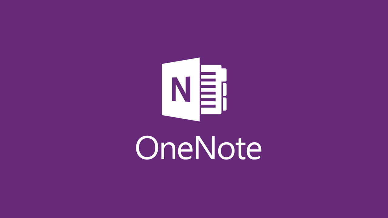 Microsoft จะทำการเปลี่ยนแปลง OneNote สำหรับ Windows 10 ให้เป็นเวอร์ชันใหม่ที่ดีที่สุดใน Office 2019