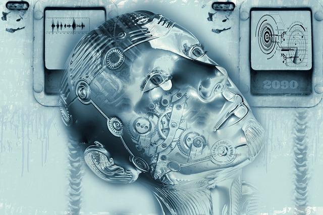 Machine Learning คืออะไร ทำไมถึงมาอยู่รอบตัวเรา
