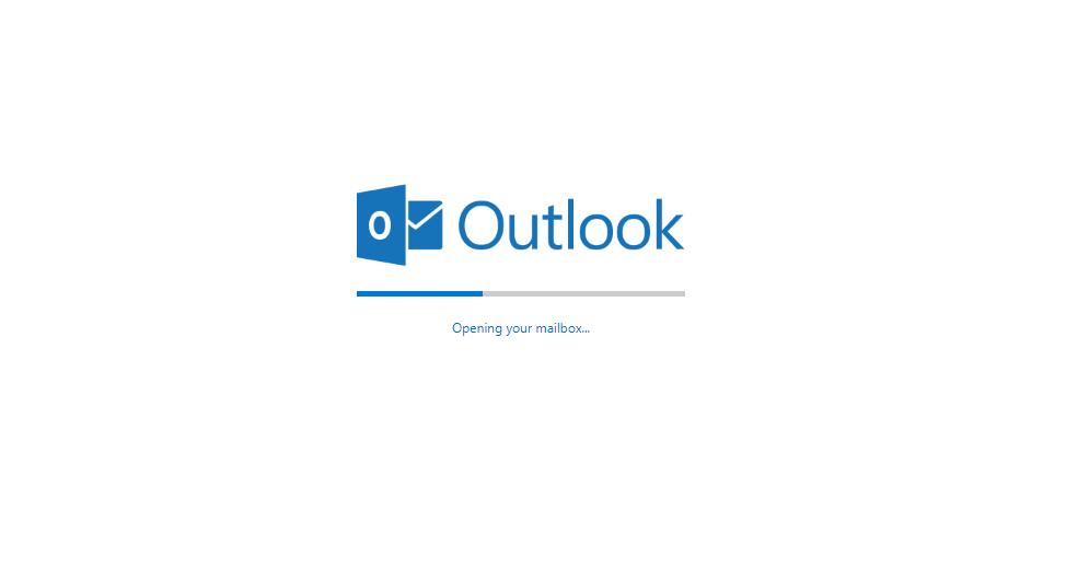 Outlook.com รูปแบบใหม่ของ Microsoft ถูกปล่อยให้ผู้ใช้ทุกคนได้เริ่มใช้งานกันแล้ว