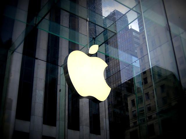 Apple ตกลงซื้อแอปพลิเคชันของ Buddybuild ช่วยสร้างแอปฯ บน App Store ได้ง่ายขึ้น