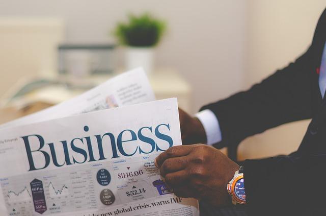 เจ้าของบริษัทมือใหม่ ควรจดทะเบียนบริษัทในรูปแบบไหนดี?