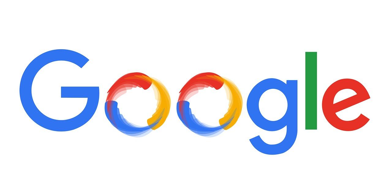 28 มิ.ย. 60 Google Drive ถูกอัพเกรดเป็น Backup and Sync