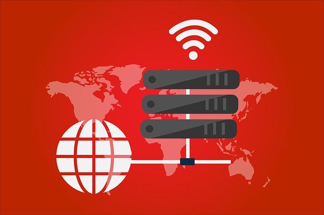 VPNFilter มัลแวร์ตัวใหม่ มุ่งโจมตีเราเตอร์ของผู้ใช้กว่า 500,000 รายทั่วโลก