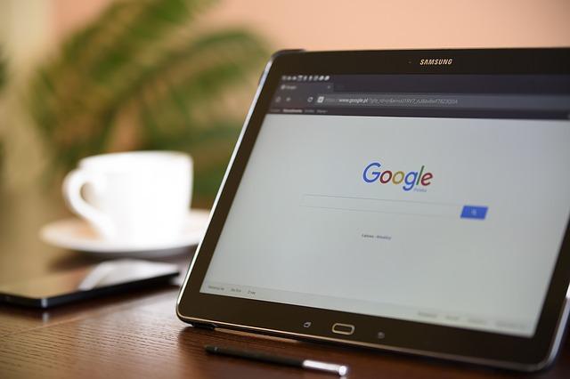 Google เปิดตัว Backup and Sync สำหรับ Mac และ Windows