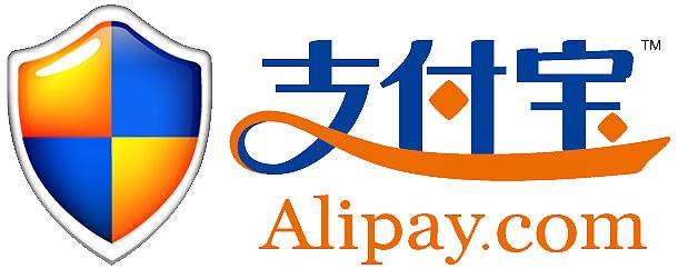 Alipay แฟลตฟอร์มรับชำระเงินออนไลน์ยอดฮิตจาก Alibaba
