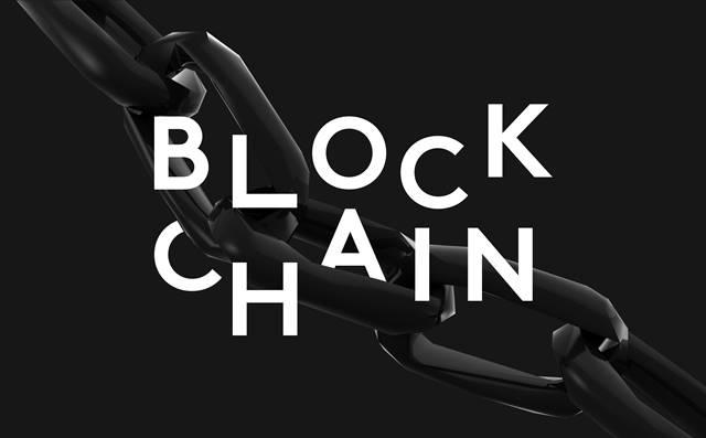 ในปีที่ผ่านมามีโครงการ Blockchain มากกว่า 26,000 โครงการ แต่มีเพียง 8% ที่ยังคงใช้งานอยู่