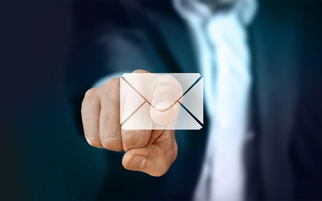 3 เคล็ดลับตรวจสอบอีเมลจากผู้เชี่ยวชาญ เพื่อช่วยระบุอีเมลปลอม