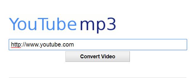 YouTube-MP3 ตกลงที่จะปิดระบบ หลังจากโดนฟ้องร้องคดีละเมิดลิขสิทธิ์