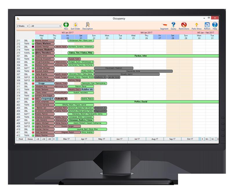 HotSoft | Software & Application Development
