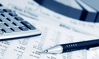 Accounting & Tax Advisory Services