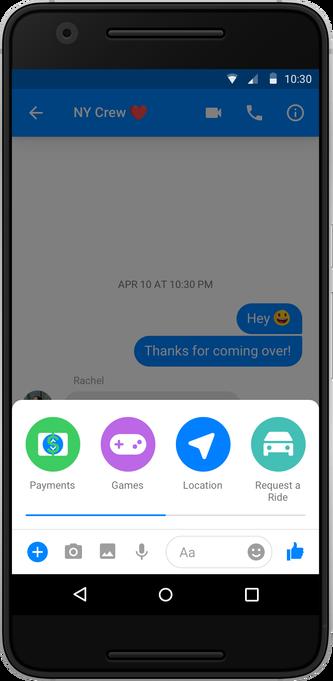 01_w-phone - Copy