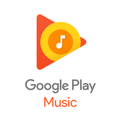 play_music_triangle_logo